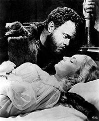Othello-Welles-Cloutier.jpg