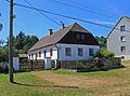 Otov, house No 9.jpg