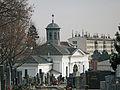 Ottakring Friedhof Aufbahrungshalle.jpg