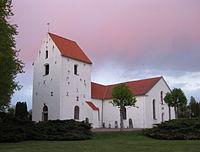 Ottarps kyrka.jpg