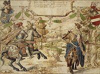 Otto II. of Nassau-Siegen and Adelheid of Vianden.jpg