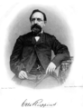 Otto Ruppius (1819-1864).png
