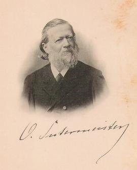 Otto Sutermeister