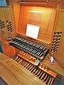 Ottobrunn, Michaelskirche (Rieger-Orgel) (10).jpg