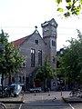 Oud Katholieke kerk Petrus en Paulus.JPG
