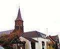 Oude-Centrum, St. Josephkerk.jpg