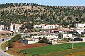 Oued beht city.jpg