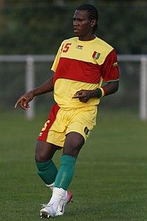 Oumar Kalabane 2006.jpg