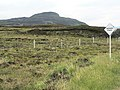 Outcrop by Dallcharn - geograph.org.uk - 494602.jpg