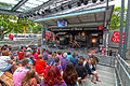 Outdoor Hot Glass Show-Corning Museum of Glass.jpg
