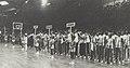 Ouverture du Championnat d'Europe de basket 1983.jpg