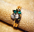 Oval Engagement Ring Brilliant Earth