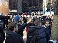 Overflow crowd (6723915067).jpg