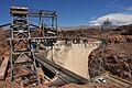 Overlooking Hoover Dam (3468493622).jpg