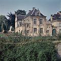 Overzicht - Valkenburg - 20379814 - RCE.jpg