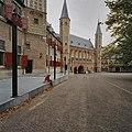 Overzicht plein - Middelburg - 20333761 - RCE.jpg