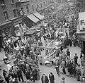 Overzicht van de markt, Bestanddeelnr 191-0964.jpg