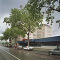 Overzicht zijgevel - Eindhoven - 20388642 - RCE.jpg