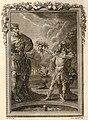 Ovide - Métamorphoses - II -Persée présente la tête de Méduse à Atlas.jpg