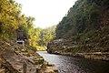 Oya River next to Sri Gethuk Waterfall.jpg