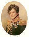 Ozharovsky Benner.jpg