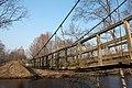 Ozolnieki bridge by Igors Jefimovs.jpg