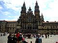 Pátio da Catedral de Santiago de Compostela.jpg