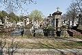 Père-Lachaise - Division 95 - Avenue transversale n°2 26.jpg