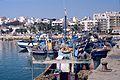 Pêcheurs et bateaux de pêche de Lagos (4).jpg