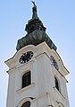 Pöchlarn Kirche 2.JPG
