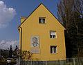 Pönningerweg 4 - Haus mit Julius-Raab-Mosaik.jpg