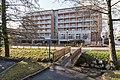 Pörtschach Werzerpromenade 8 Werzers Hotel Resort 12012016 0029.jpg