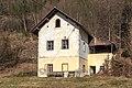 Pörtschach Winklern Quellweg 38 Gimplhof S-Ansicht 09012020 8001.jpg