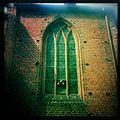 Płoskinia kościół par. p.w. św. Katarzyny - 11.jpg