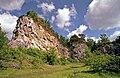 Přírodní památka Lom na Kobyle.jpg
