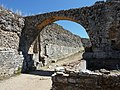 P1080424 Ruinas Conimbriga (Condeixa-a-Nova).jpg