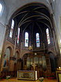P1150864 Paris XIX église Saint-Georges choeur rwk.jpg