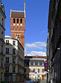 P1230781 Paris XVII rue Saint-Jean rwk.jpg