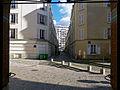 P1230795 Paris XVII place Saint-Jean rwk.jpg
