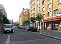 P1250073 Paris XIV avenue de la Porte-Didot rwk.jpg