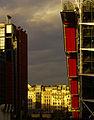 P1290559 Paris IV Place Georges-Pompidou rwk.jpg