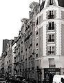P1320320 Paris VII rue Vaneau bw rwk.jpg
