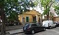 PALMA de MALLORCA, AB-008.jpg
