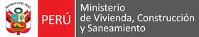 PCM-Vivienda.png