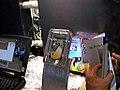 PC Expo '99 (4462734184).jpg