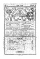 PDIKM 695-06 Majalah Aboean Goeroe-Goeroe Juni 1929.pdf