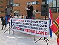 PEGIDA-demonstratie Apeldoorn (1).jpg