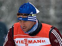 PERL Curdin Tour de Ski 2010.jpg