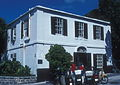 PEROT POST OFFICE, HAMILTON, BERMUDA.jpg