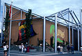 PHILIPPINES PAVILION AT EXPO 86, VANCOUVER, B.C..jpg
